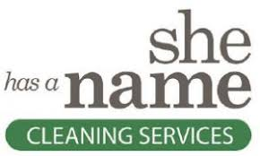 Housekeeping Company Names Cleaning Company Columbus Ohio She Has A Name Cleaning