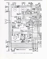 chevy truck wiring diagram image wiring diagram chevrolet 1983 pickup wire diagram chevrolet auto wiring diagram on 83 chevy truck wiring diagram