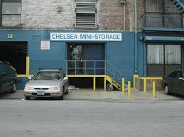 chelsea mini storage. Exellent Storage Chelsea Mini Storage  13 Photos U0026 20 Reviews Self 626 W 28th  St Chelsea New York NY Phone Number Yelp For H