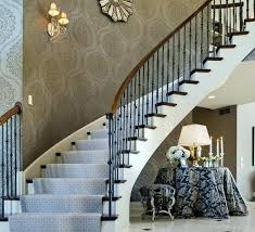 decorating ideas for hallways and stairs stair hallway decorating ideas stairs and hallway decorating ideas front decorating ideas for hallways and stairs