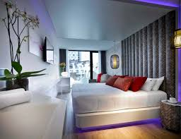 wellington hotel deluxe double. Equarius Hotel Deluxe Suites. Silver Club Suites Wellington Double R