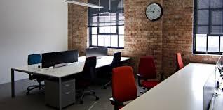 office unit. Office Unit. Unique Large Unit 3840 View 2 With G .