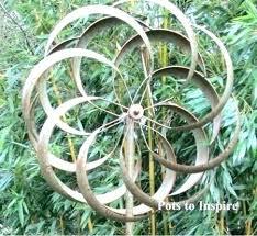 costco garden center wind spinners metal wind spinners for garden wind spinner metal garden sculpture garden costco garden
