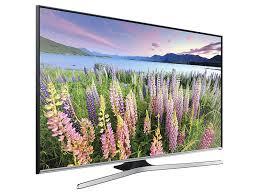 samsung 40 inch smart tv. 40\u201d class j5500 full led smart tv samsung 40 inch tv