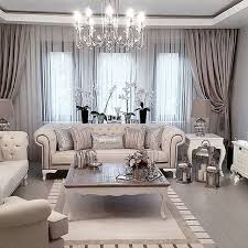 Small Picture Best 20 Living room curtains ideas on Pinterest Window curtains