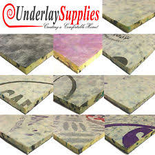 carpet underlay prices. cheap pu carpet underlay order per m2 uk manufactured 8mm-10mm-12mm branded roll prices
