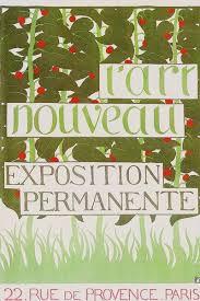art nouveau essay effective application essay tips for art nouveau essay art nouveau essay example essays