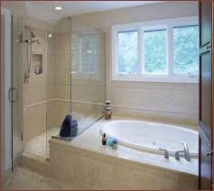 lowes freestanding tub. Bathtubs Idea, At Lowes Freestanding Oval Undermount Jacuzzi Tub With Cream Rectangular Surrounding W