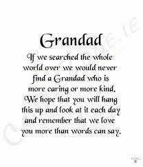 Grandpa Quotes Quotes Amazing Grandpa Quotes