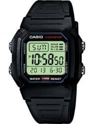Наручные <b>часы Casio GX</b>-<b>56BB</b>-1ER: купить в Москве и по всей ...