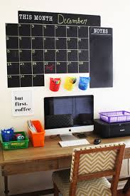 organize home office desk. Delighful Desk How To Organize A Home Office Desk Unique Diy Cool Fice Shelf  Chairs Monitor Table Cabinet Books