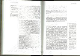 Short Personal Letter Rome Fontanacountryinn Com