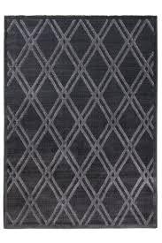 geometric rug pattern. Alternative Views: Geometric Rug Pattern