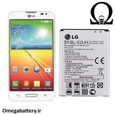 باتری اصلی گوشی ال جی LG L70 D320N ...
