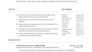 Resume Accent Inspiration 9819 Best Cv Resume Design Images On Pinterest Accent Colors With