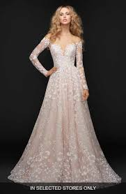Women S A Line Wedding Dresses Bridal Gowns Nordstrom