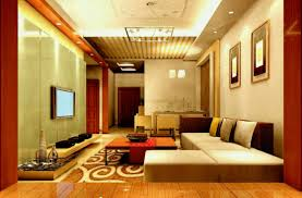 Full Size Of Living Room Tv Panel Design For Lcd Wall Units Photos Cupboard Bedroom  Modern