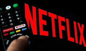 Netflix Price Rise Uk Customers Will Now Pay More To