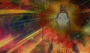 Image result for images of maya  in terms of vedanta