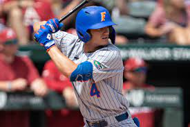 2021 MLB Draft Open Thread: Who will ...