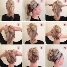 Coupe De Cheveux Femme Long Simple Modèle Coupe De Cheveux