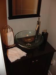 let s have a better bathroom with bathroom sink bowls vanity epic image of bathroom decoration