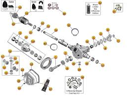 jeep liberty front axle diagram jeep database wiring jeep liberty dana model 30 front axle parts 02 12 kj kk morris 4x4