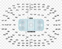 Pittsburgh Arena Seating Chart Pittsburgh Penguins At Montreal Canadiens Game Ticket