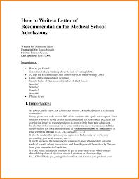 Sample Medical School Resume 100 Medical Referral Letter Sample Parts Of Resume for Referral 90