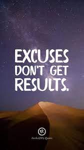 Hudson Unique Motivational Quotes ...