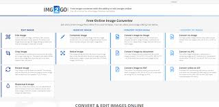 Text Document Convert Image To Document Save Images As Pdf Doc Or Txt