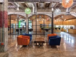 inspiring innovative office. The Most Innovative Workspaces - Business Insider Inspiring Office E