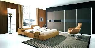 ultra modern bedroom ideas bedroom ideas for men ultra contemporary bedroom furniture ultra modern bedroom sets men modern bedroom bedroom ideas
