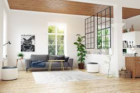 Low Wall Partition Design 10 Diy Room Dividers You Can Build