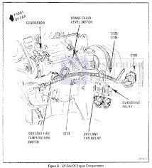 89 FUEL PUMP RELAY   fuse PROBLEM   CorvetteForum   Chevrolet likewise  furthermore Wiring Diagram   L98 Engine 1985 1991  GFCV    Tech   Bentley as well Repair Guides   Wiring Diagrams   Wiring Diagrams   AutoZone moreover 4th Gen LT1 F Body Tech Aids as well 4th Gen LT1 F Body Tech Aids also Wiring Diagram   L98 Engine 1985 1991  GFCV    Tech   Bentley furthermore need HOSE layout diagram 1990 Corvette   CorvetteForum   Chevrolet furthermore I Need Spark Plugs Wiring Diagram Did Not Old New Ones Before Fine further Repair Guides   Opti spark Distributor Ignition System   Diagnosis likewise AustinThirdGen Org. on spark plug wiring diagram 1988 corvette