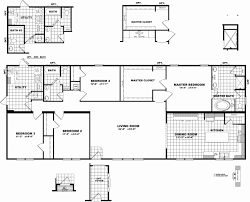 outstanding clayton homes floor plans at clayton manufactured homes floor plans new clayton homes home floor