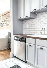 Used Kitchen Cabinets San Antonio Tx Kitchen Design Best Home Best San Antonio Bathroom Remodel Concept