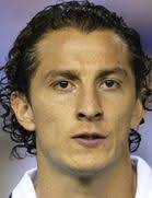 Andres was murdered by a sheriff deputy june 18th approximately at 6pm or earlier. Andres Guardado Player Profile 20 21 Transfermarkt