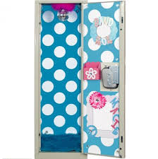 Turquoise Decorative Accessories LuvUrLocker Buy locker decorations and accessories for your locker 65