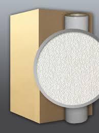Schuimvinyl Structuur Behang Schuimvinyl Structuur Behang Edem 206