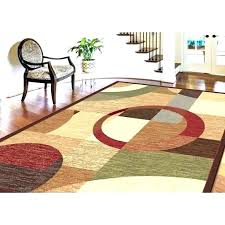10 by 12 rug. Rug 10 X 12 By D