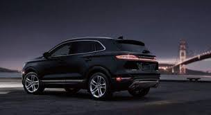 2018 lincoln mkc redesign. simple lincoln 2018 lincoln mkc  price and lincoln mkc redesign