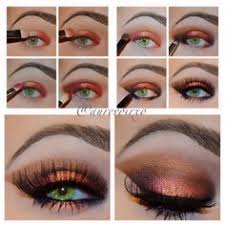 tanna you need to do this eye of the tiger tutorial using