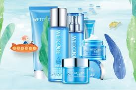 apart from these there are many makeup and cosmetics brands very por in the area of makeup whole china such as