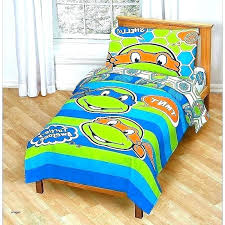 ninja turtle twin bed sheets – ocefc.org