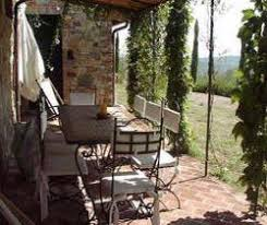 Small Picture 41 best Italian Architecturegardens images on Pinterest Italian
