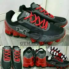 under armour scorpio running shoes. under armour scorpio running shoes g