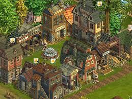 klondike descargar y jugar a juegos en versi n completa gratis