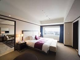 Ana Crowne Plaza Toyama Ana Crowne Plaza Okayama Hotels Rooms Rates Okayama Tamano