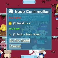 How To Make Vending Machine In Growtopia Extraordinary Gtplayer Hash Tags Deskgram